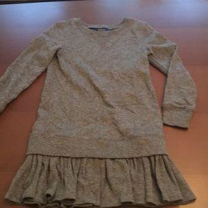 Polo Ralph Lauren - comfy dress - jersey material